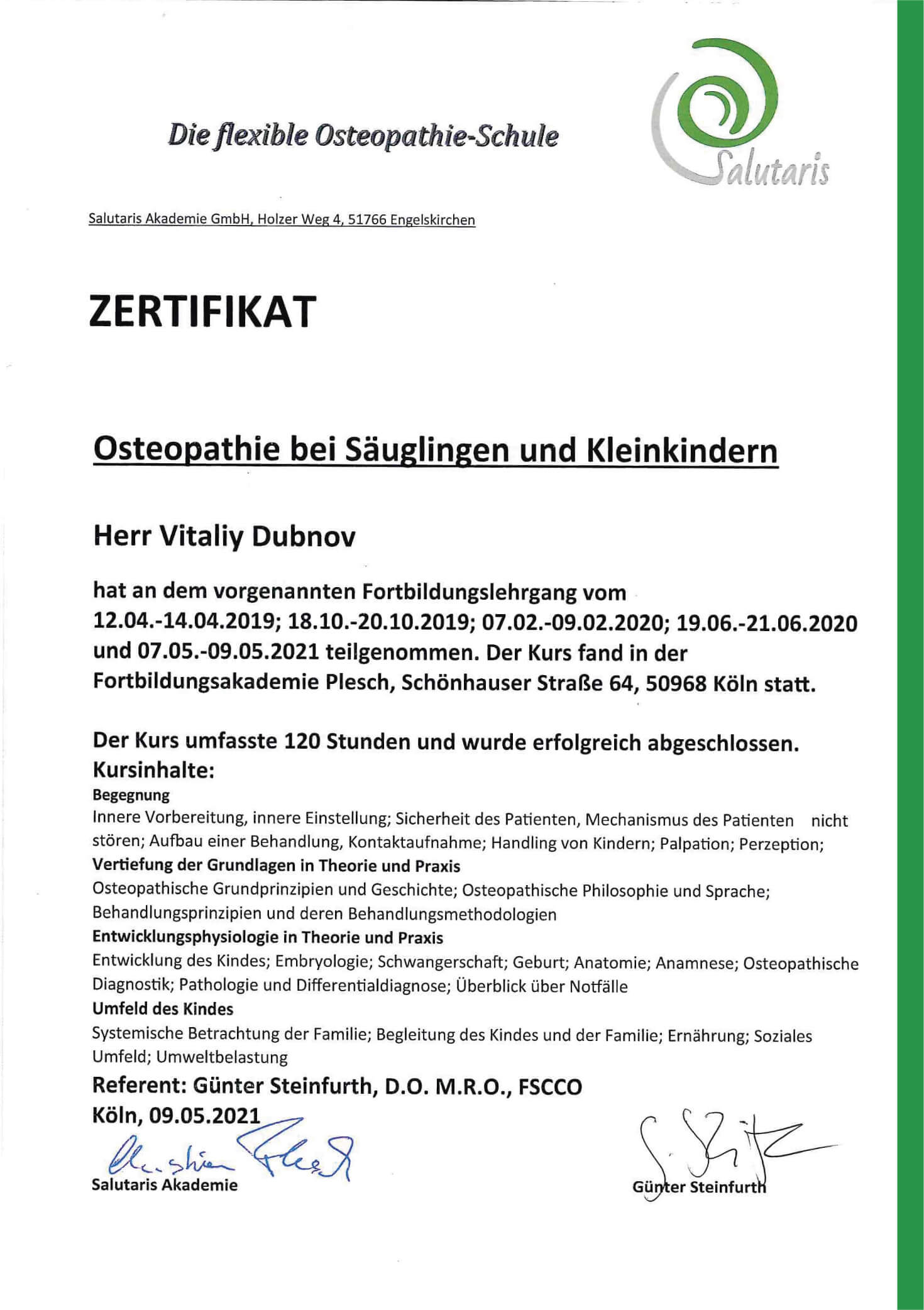 zetifikat_kinderostheopatie_2